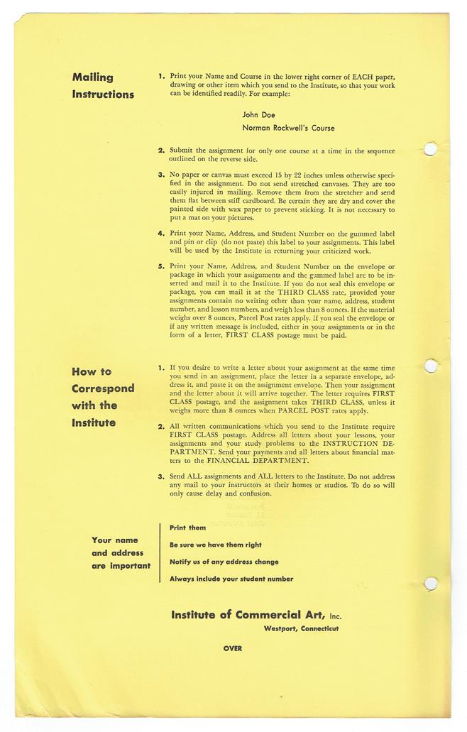 body essay structure nonfiction