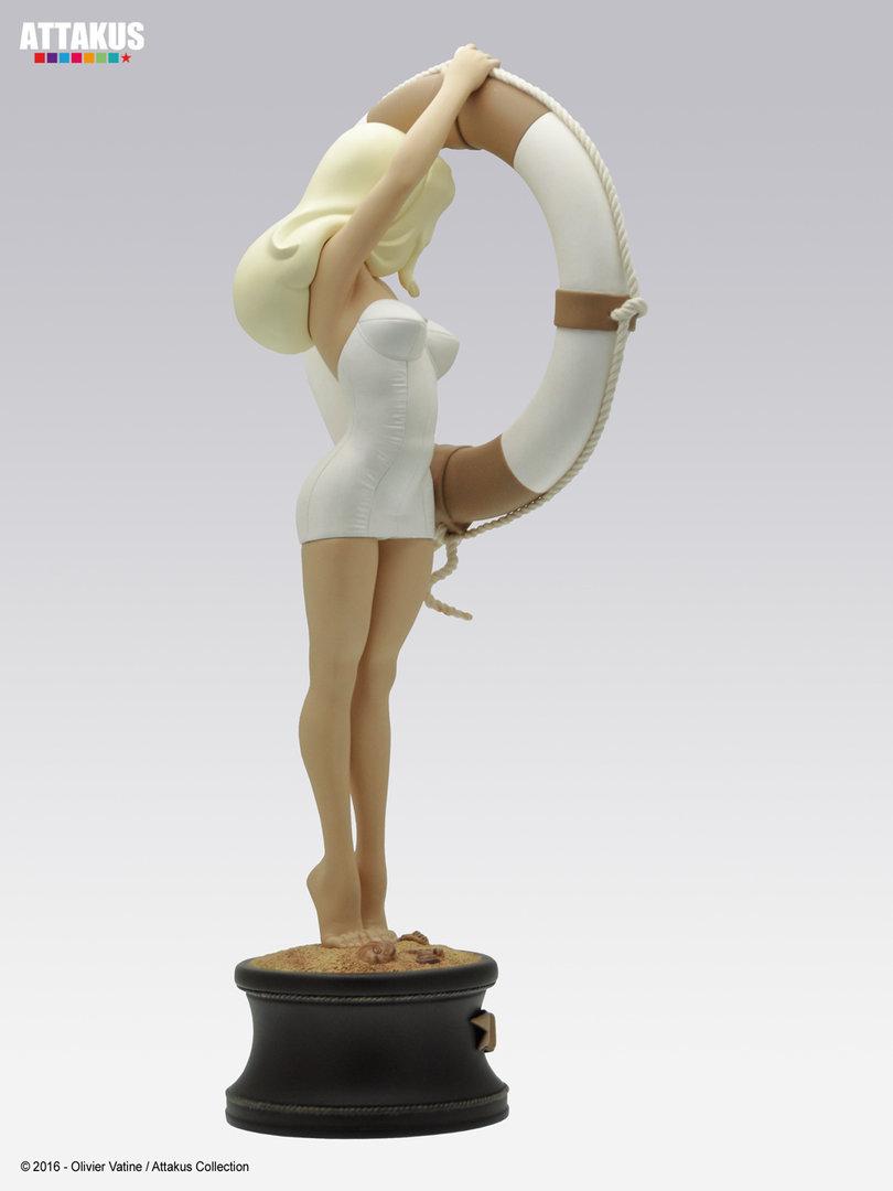 statues  vinyls  toys  u0026 collectibles    vicki riviera