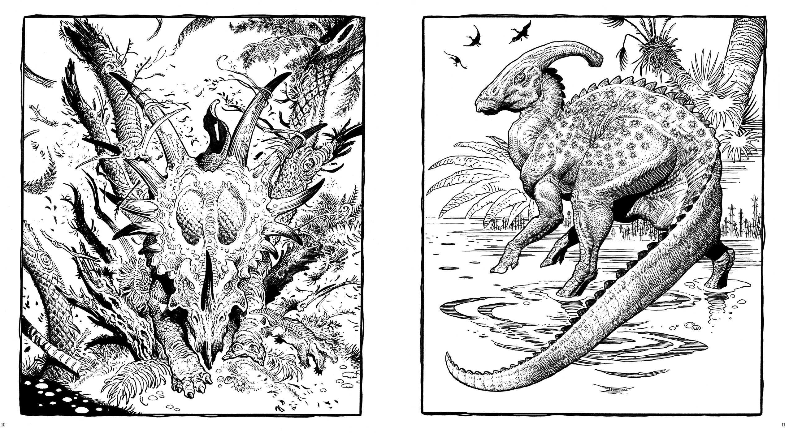Illustration    Science Fiction    Fantasy Artists