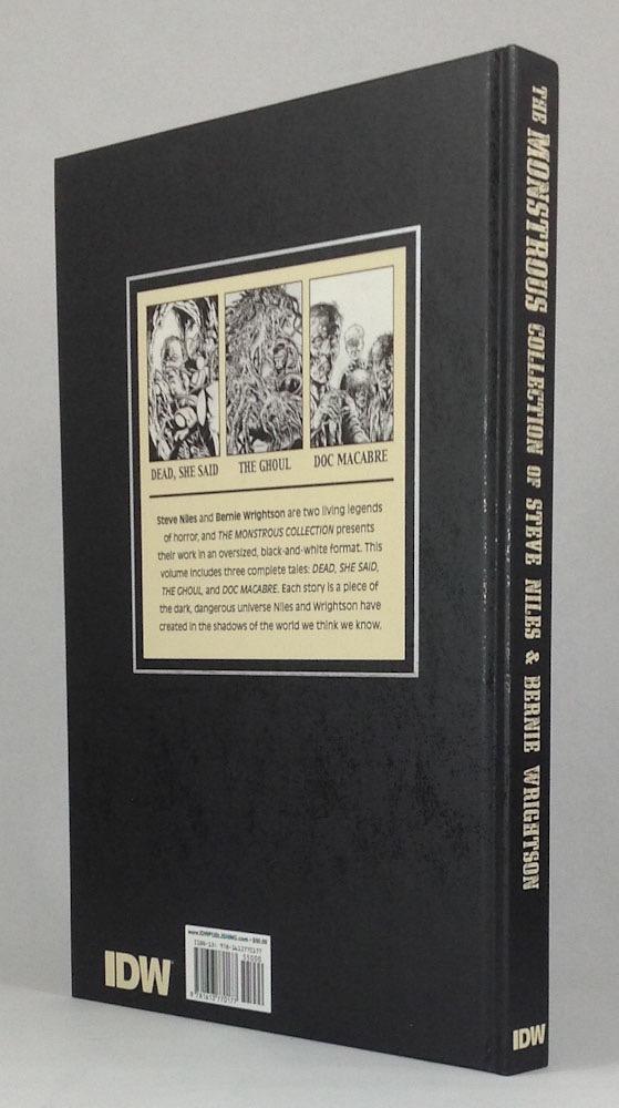 Comic & Sequential Art :: Bronze & Modern Age (1970-present