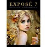 Expose 7