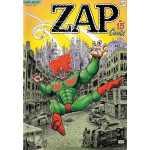 {[EN]:Zap Comics