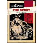 Will Eisner's The Spirit: Artist's Edition