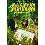 Maximum & Minimum - Le General Belzebuth