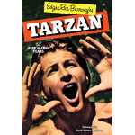 Tarzan: The Jesse Marsh Years, Volume 6