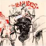 48 Nudes (2007 Convention Edition)