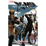 X-Men: Legacy - Emplate