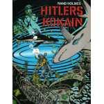 Hitlers Kokain