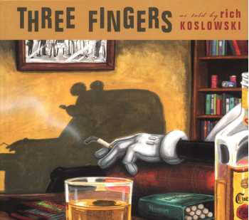 Three Fingers
