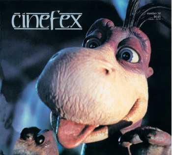 {[EN]:Cinefex