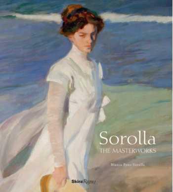 Sorolla: The Masterworks