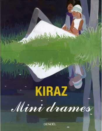 Mini-Drames
