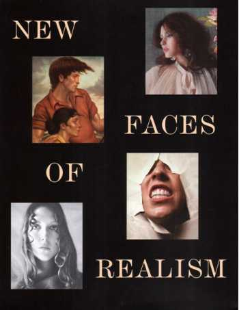 New Faces of Realism