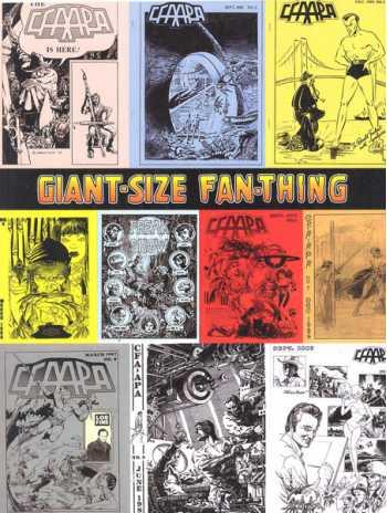 {[EN]:Giant-Size Fan-Thing